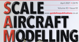 Guideline Publications Scale Aircraft Modelling