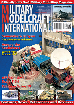 Guideline Publications Military Modelcraft Int Oct 2019